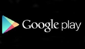 Мобильное приложение для заказа такси на платформу Android