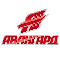 50 юников за победу «Авангарда»