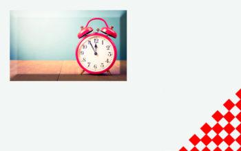 Выгодные часы! Время деньги!